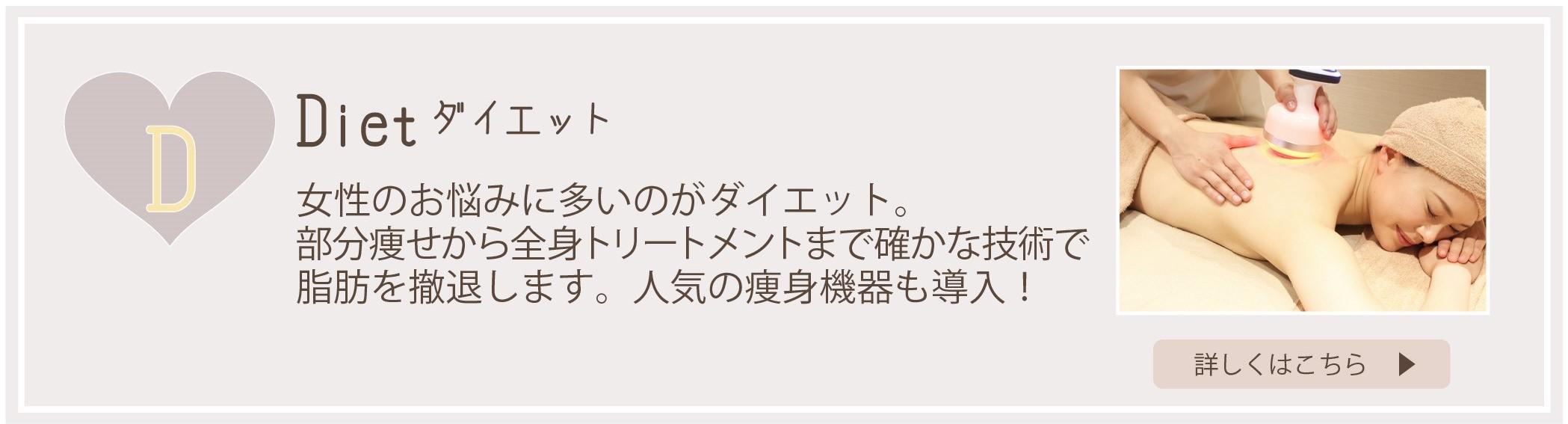 メインメニュー② (4)